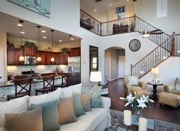 pulte homes interior design 64 best pulte model homes images on model homes pulte
