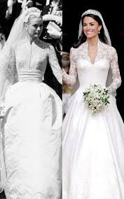 kate middleton wedding dress verdict on kate middleton s wedding dress us