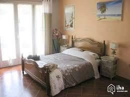 chambre hote grasse location grasse dans une maison pour vos vacances avec iha