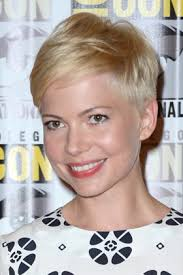 pixie haircuts for 30 year old 30 year old skin plan celebrities reveal how to look younger