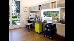 Interior Design Ideas Small Homes by Den Homes Office Design Ideas Small Home Office Design Dream