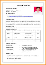 File Resume Download Confortable New Model Resume Download With Additional Resume