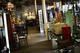 15 of the best antique and vintage stores in metro detroit