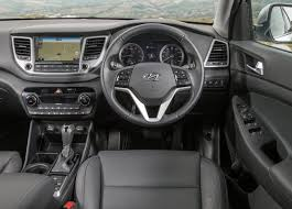 hyundai tucson engine capacity hyundai tucson 2017 specs price cars co za