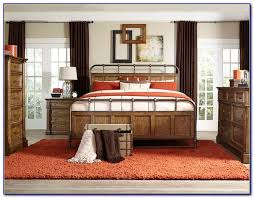 Used Bedroom Furniture Denver Co Bedroom  Home Design Ideas - Bedroom furniture denver