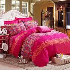 Girls Bedding Sets Queen by Girls Queen Size Bedding On Queen Bed Frames Cute Bed Sets Queen