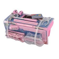 shop kids tools u0026 building kits at lowes com