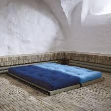 interior futon mattress extra long futon bunk bed edmonton futon