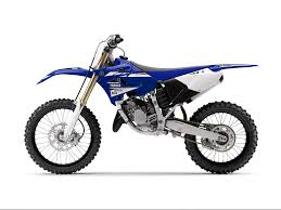 cast of motocrossed 2017 yamaha motocross model line transworld motocross