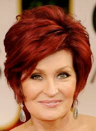 25 best ideas about sharon osbourne on pinterest sharon of sharon
