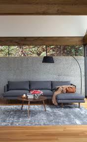1025 best wall sconces modern images on pinterest diy larger
