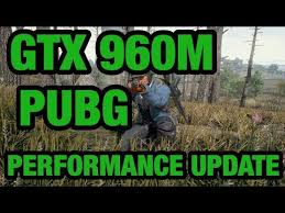 pubg 960m search result youtube video 960m www hmongtube xyz
