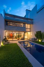 Luxury Integrated Space Modern House Decor Iroonie Com by 30 Best Modern House Design Images On Pinterest Architecture