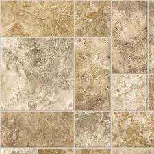 Modular Flooring Tiles Indoor Outdoor Sheet Vinyl Vinyl Flooring U0026 Resilient Flooring