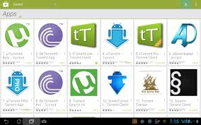 android apps torrent torrent downloader apps for iphone iphone iphone learner
