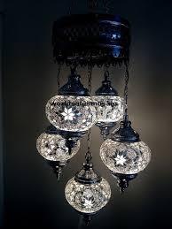 Turkish Lighting Fixtures Top Travel Inspired Decor Ideas Bohemian Boho And Lifestyle