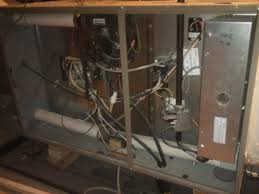 i have a york gas furnace model gy9s1000c20dh11g that has a