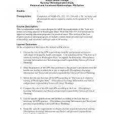lpn resume exle lpnese free templates nursing template cv australia in