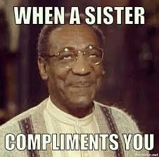 Kanye West Meme Generator - 39 best jw humor images on pinterest jehovah s witnesses jw funny