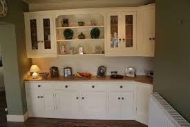 living room furniture cabinet