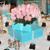 Tiffany Blue Wedding Centerpiece Ideas by Best 25 Tiffany Blue Weddings Ideas On Pinterest Tiffany