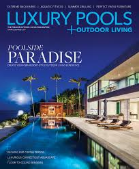 world u0027s top luxury pool designers and pool builders luxury pools