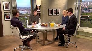 Sky Sports Live Desk Sunday Supplement On Twitter