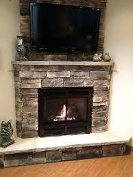 light oak electric fireplace oak electric fireplaces entertainment center corner electric