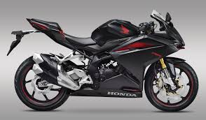 price of new honda cbr 2017 honda cbr250rr announced