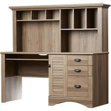 Dresser And Desk Hutch Desks You U0027ll Love Wayfair