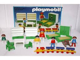chambre d enfant playmobil chambre chambre playmobil frais chambre d enfants avec lits