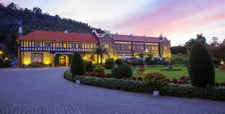 the hill club sri lanka hotels in nuwara eliya