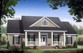 southern style house plans 19 southern house plans at home source southern style home