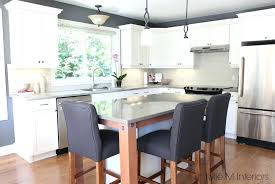 Formica Kitchen Cabinet Doors Kitchen Cabinets Suppliers Manufacturers Paint Cabinet Doors