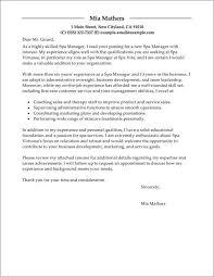 sample resume marketing executive 23 cover letters for marketing marketing internship cover letter
