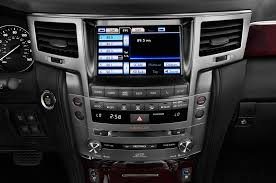 lexus rx300 audio system 2013 lexus lx570 reviews and rating motor trend