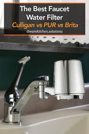 best 25 faucet water filter ideas on pinterest water filter