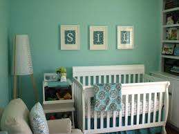 blue baby boy nursery themes all in one ideas and pictures of