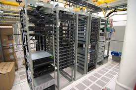 room cool server room design guidelines nice home design photo