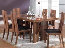 Wooden Dining Room Furniture Modern Wooden Dining Chairs Large Size Of Kitchen Wooden Dining