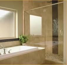 tub size shower stall bathtub shower combotub an shower