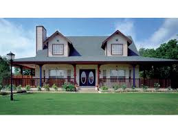 house plans country style country style house plans amusing country style house plans home