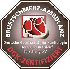 Hausarzt Bad Mergentheim Kardiologie Angiologie