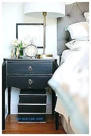 bedroom nightstand ideas unique night stands decorating a nightstand unique bedside table