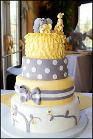 gender neutral baby shower gender neutral baby shower cakes baby shower cake