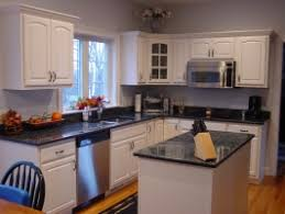 project gallery u2014 advanced kitchens