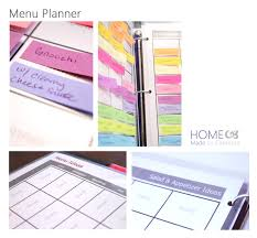 House Planner Online by Free Standing Screen Room Plans Craft Project Planning Online
