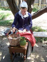 plimoth thanksgiving the world u0027s best photos of colonists flickr hive mind