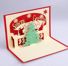 card encoder picture more detailed picture about christmas