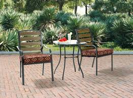 fresh mainstay outdoor furniture replacement canopy 20482